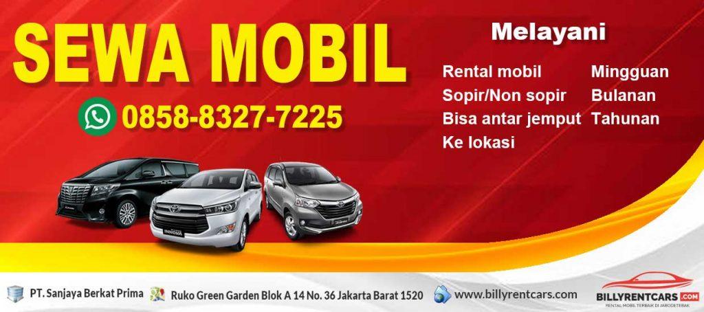 rental-mobil-jakarta-by-billyrentcars-com